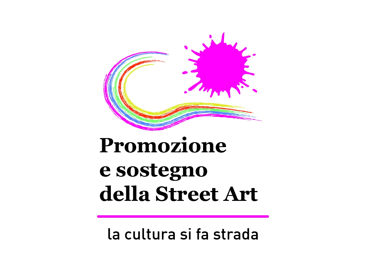 "Open Call ""Street Art"""